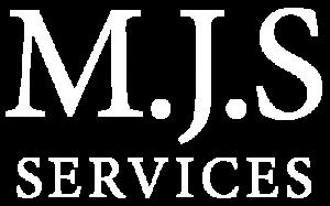 MJS Services