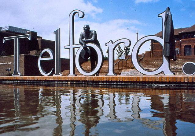 Telford SEO Agency | mediaWorkx Creative Digital