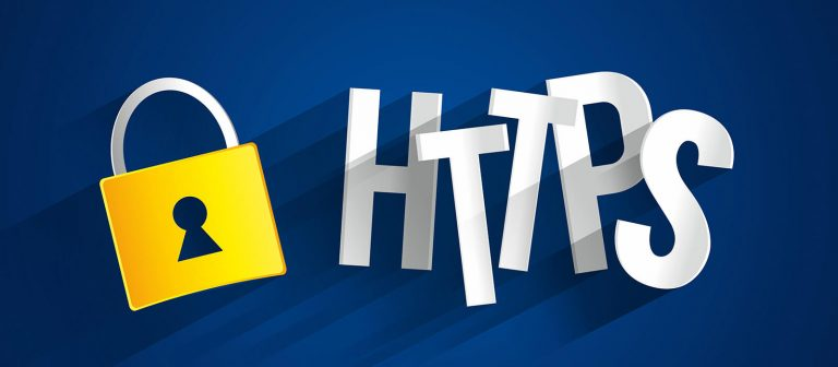 Rank fast with HTTPS