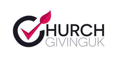 Church Giving UK - Providing Mobile Giving