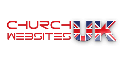 ChurchWebsites UK - Offering Unique Church Websites
