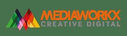 Mediaworkx Creative Digital | Coventry SEO Agency