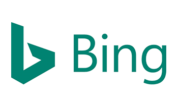 Bing-partners-logo