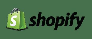Shopify eCommerce Websites by MediaWorkx