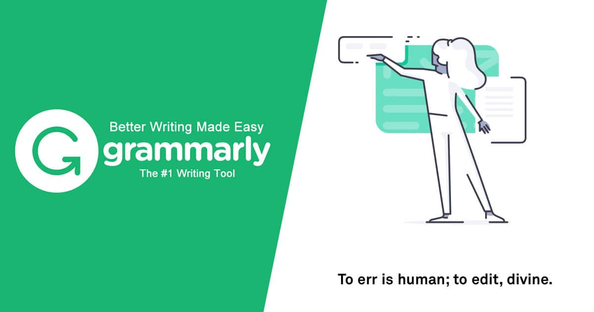Email Marketing Etiquette Email Marketing Improve Email Grammarly