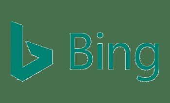 Bing-partners-logo
