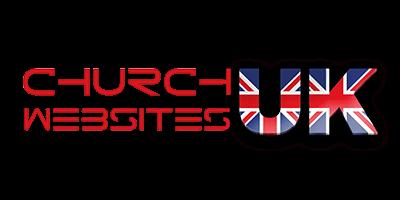 ChurchWebsites UK - Offering Unique Church Websites