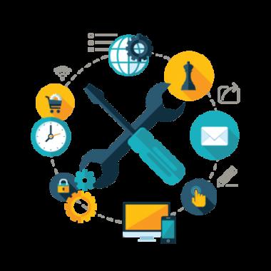 Mobile Marketing | MediaWorkx Creative Agency